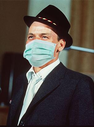 Sinatra mask.webp