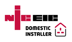 niceic-domestic-installer-logo.png