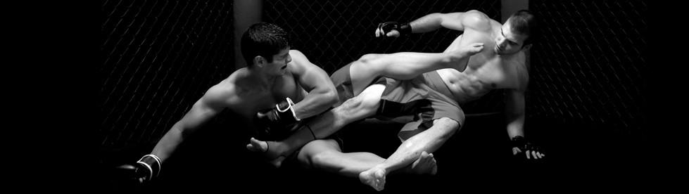 martial arts classes for men