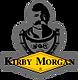 kirby-morgan-dive-systems.png