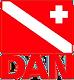 dan-divers-alert-network2.png
