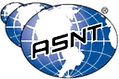 asnt-american-society-of-non-destructive
