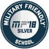 MFS18_Silver_100x100.png