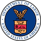 us-department-of-labor.png
