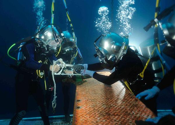 underwaterweldingcolleges.jpg