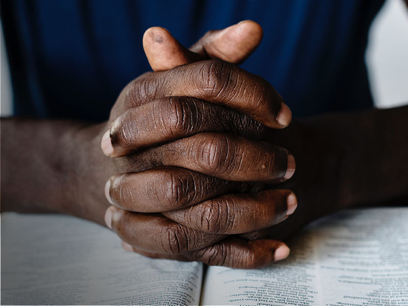 5-ways-to-increase-your-prayer-life-blog