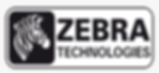 434-4348909_zebra-barcode-printer-logo-h