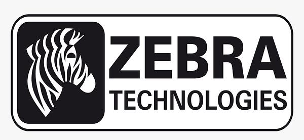 434-4348909_zebra-barcode-printer-logo-h