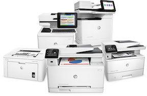 Printerforsite.jpg