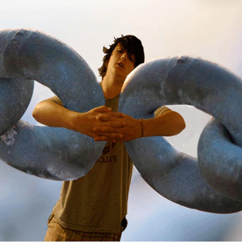 Critical Chain Projektmanagement (CCPM)
