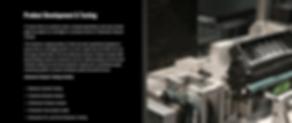Screen Shot 2020-04-30 at 1.46.50 PM.png