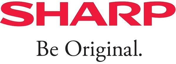 sharp-logo-678_678x452_edited.jpg