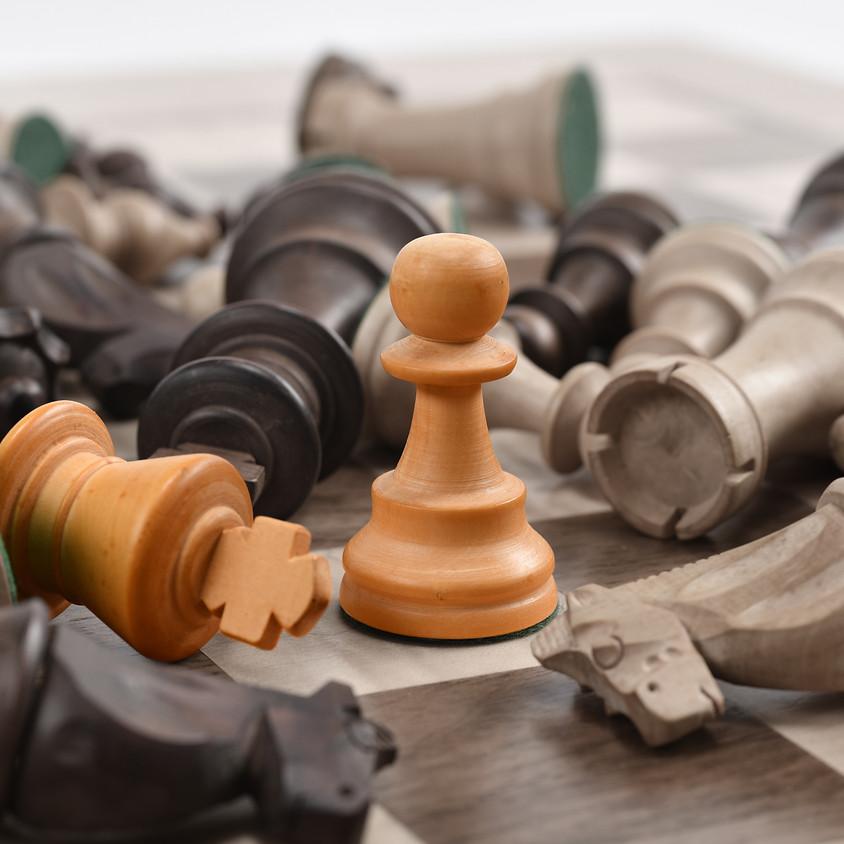Kostenführerschaft - nachhaltig wirksame Unternehmensstrategie?