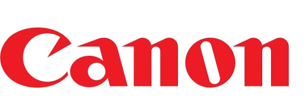 Canon-Logo_edited.jpg