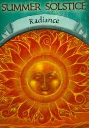 Summer Solstice Sangha: 108 Sun Salutations
