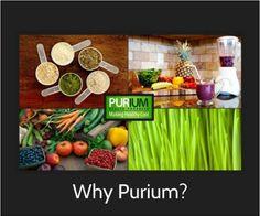purium.jpg
