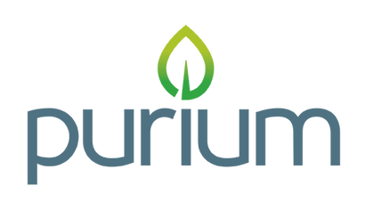 Purium-New-Logo.png