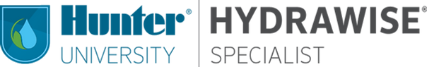 badge-hydrawise-specialist.png