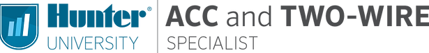Specialist - ACC Badge.png