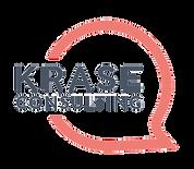 KC.Logo.png
