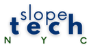 SlopeTech_Logo.png