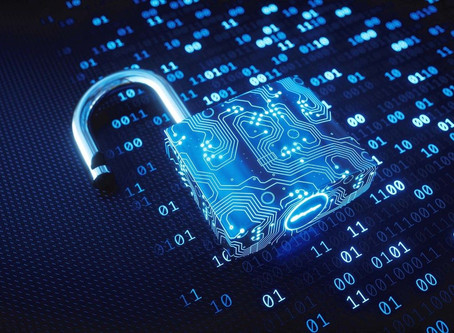 Upcoming Cyber Security Training for Local Governments