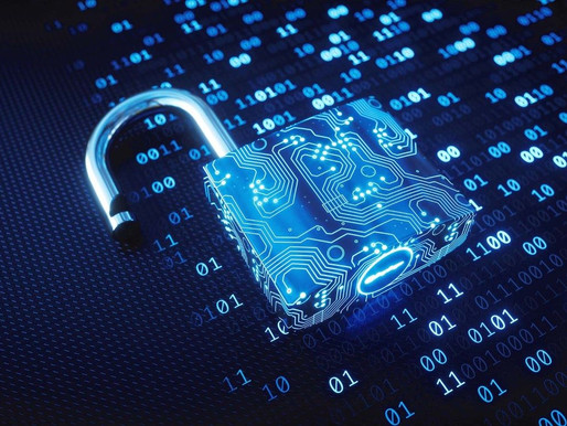 Learn How to Prevent Ransomware Attacks at K-12 Schools