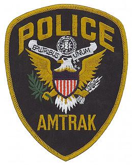 Training Opportunity: Amtrak Passenger Train Emergency Response (PTER) Training
