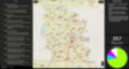 Equipment Map Screenshot.PNG