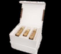 APIBEAUTE' GIFT BOX 2