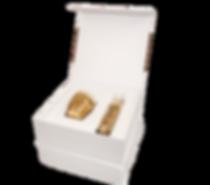 APIBEAUTE' GIFT BOX 1