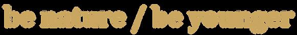 ApiBeaute