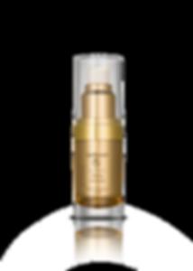 Firming eye cream | Bee Venom Mask