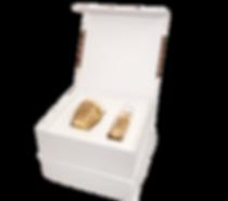 APIBEAUTE' GIFT BOX 4