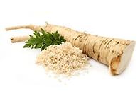 Horseradish Extract