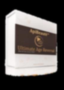 APIBEAUTE' GIFT BOX | Auckland | ApiBeaute