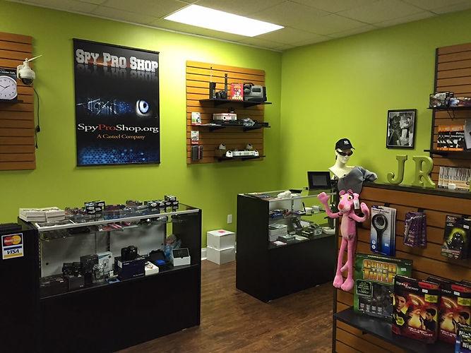 Inside Shop.jpg