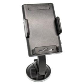 Cellphone Holder Hidden Camera