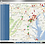 Thumbnail: 4 -G LTE Kit- GPS Tracker with Extended Battery & Box kit