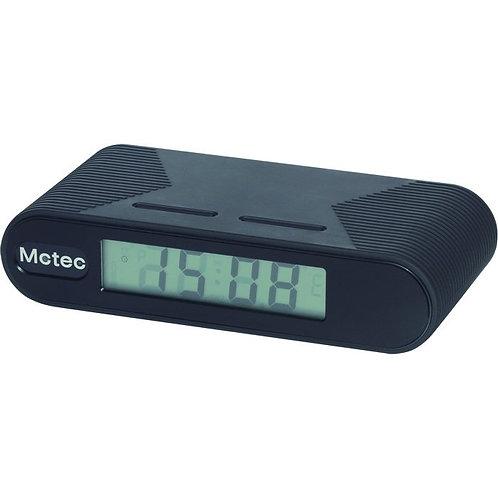 Clock Camera IP & Wifi