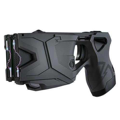 Taser X2 Defender Kit Black