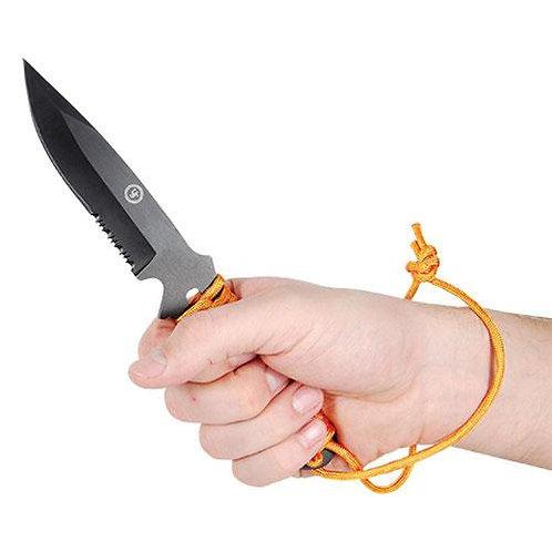 ParaKnife FS 4.0