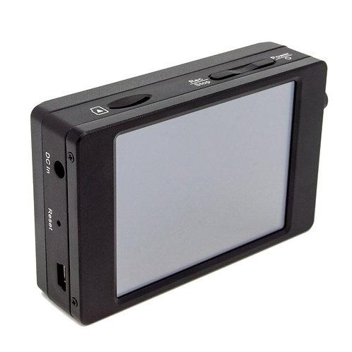 PRO BUNDLE PV-500 Neo Pro