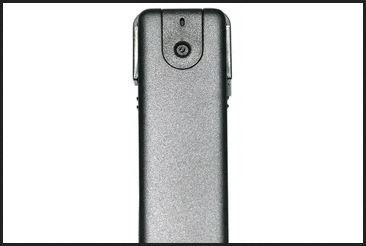 LawMate 1080 p Stick Camera PV-RC300 FHD $199.00 ea.