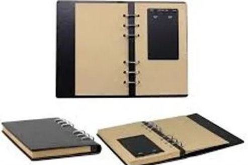 copy of LawMate NB10W Notebook PV-NB10W