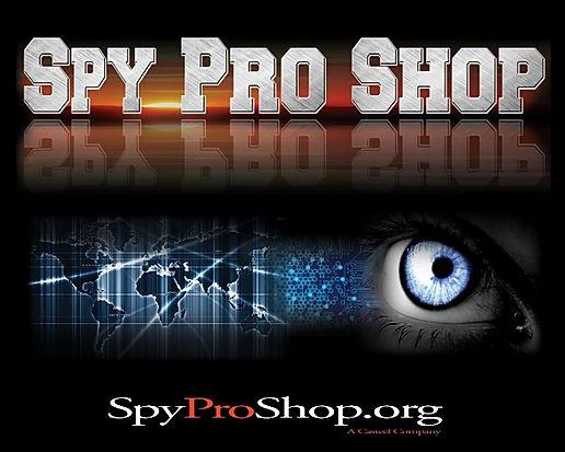Spy Pro Logo.jpg
