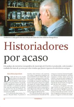 revista1.png