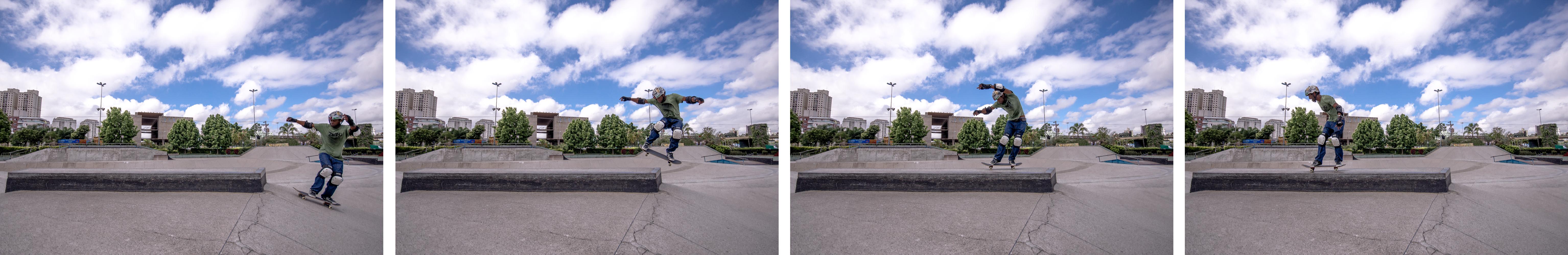 Skate-sequencia1