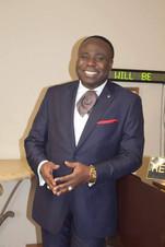 pastor - grin.jpg