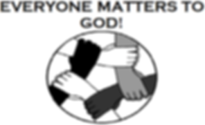 all matters to God.png